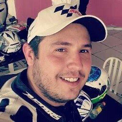 Raphael Medeiros | Social Profile