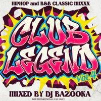 DJ BAZOOKA | Social Profile