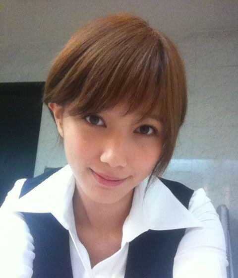 朝加真由美の画像 p1_31