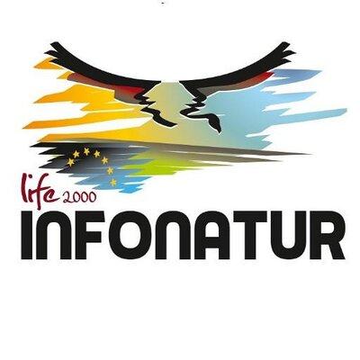 Life+ Infonatur 2000 | Social Profile