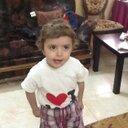 mohd said (@001_homs) Twitter