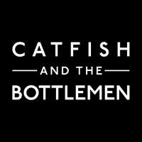 Catfish&theBottlemen | Social Profile