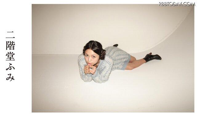 中野美奈子の画像 p1_15