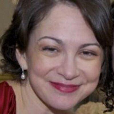 Susan Litman | Social Profile