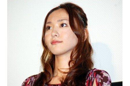 星由里子の画像 p1_6