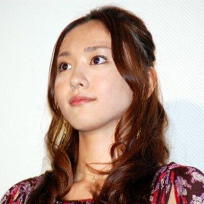 星由里子の画像 p1_22