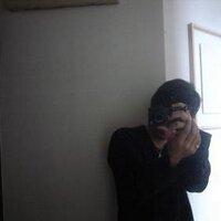 カイ | Social Profile