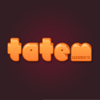 Tatem Games | Social Profile