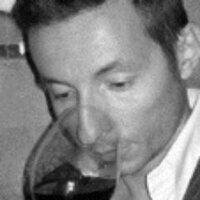 Percorsi Di Vino | Social Profile