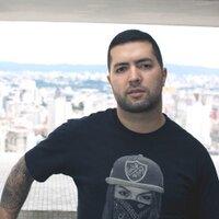 Andre Salata   Social Profile