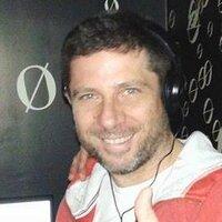 Pablo Fernandez | Social Profile