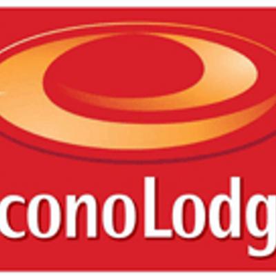 Econo Lodge LA