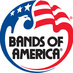 BANDS OF AMERICA's Twitter Profile Picture
