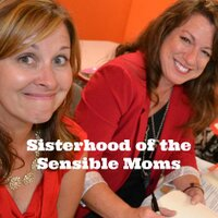 Sisterhood of Moms | Social Profile