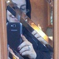 Zainab M. | Social Profile