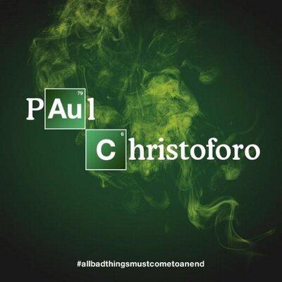 Paul C | Social Profile