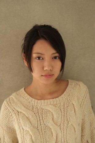 長谷川裕見子の画像 p1_30