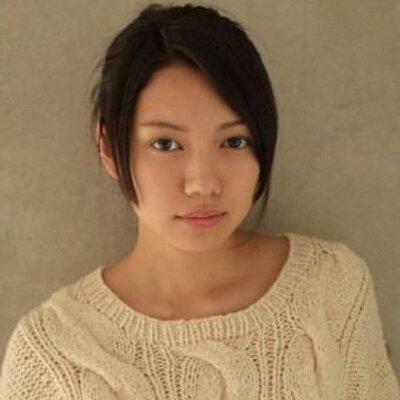 長谷川裕見子の画像 p1_21