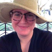 Cristy Greene | Social Profile