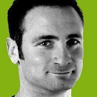 Josh Frankel | Social Profile