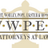 WWPEM Law Firm