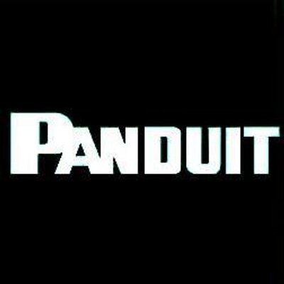 Panduit Asia Pacific