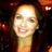 @PaigeMuggeridge