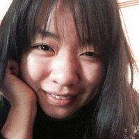 下川 明美(大西 明美) | Social Profile