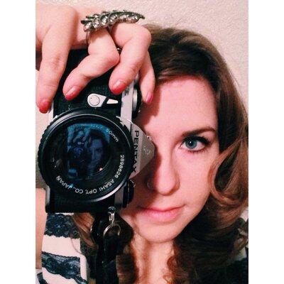 Jennifer Salone | Social Profile