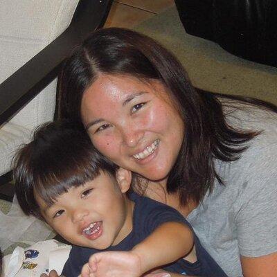 Debbie Suzuki | Social Profile