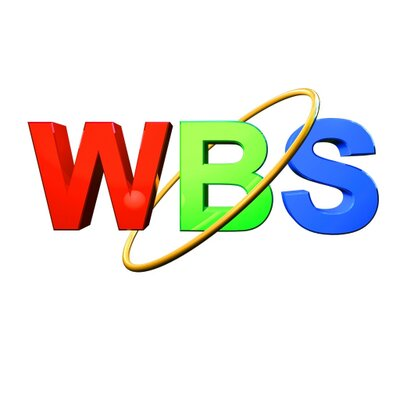 WBS Television