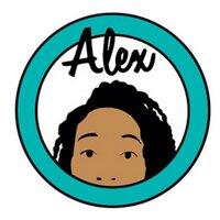 alex neason | Social Profile