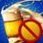 AlcoholBeatIt profile