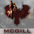 UNiTE_McGiLL profile