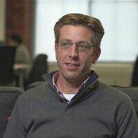 Matt Trubow | Social Profile