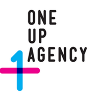 One Up Marketing | Social Profile