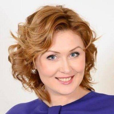 Елена Ищеева | Social Profile