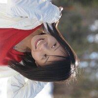 BingW11 | Social Profile