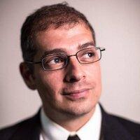Dan Pollock | Social Profile