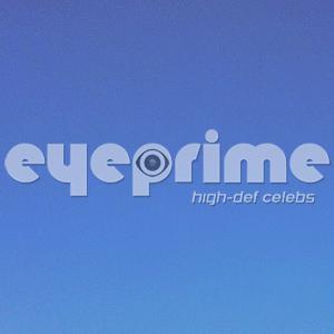 eyeprime Social Profile