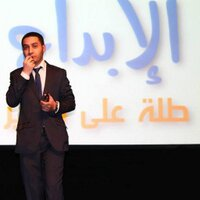 Mohammed Younis | Social Profile