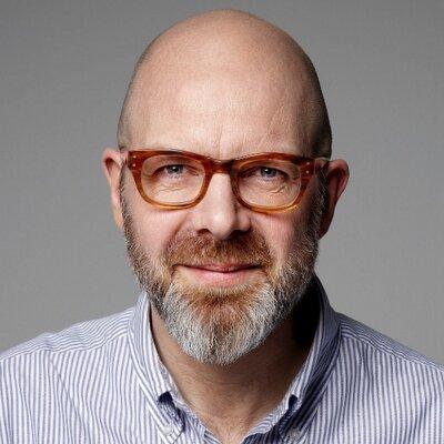 Stefan Geens   Social Profile