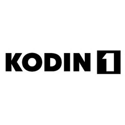 Kodin1
