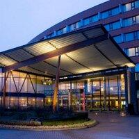 HotelRidderkerk