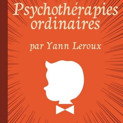 yann leroux Social Profile