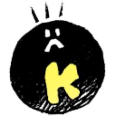 小野寺系 k.onodera Social Profile