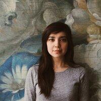 Rachel Feldhaus   Social Profile