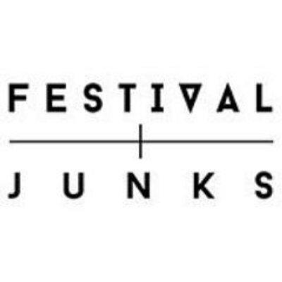 Festivaljunks | Social Profile