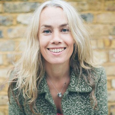 xanthe berkeley | Social Profile