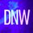 @domainnewswire